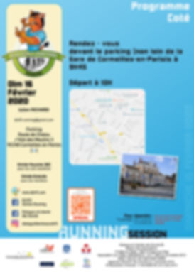 RUNNNING_20200216_COTE(CORMEILLESENPARIS