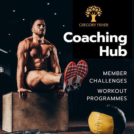 Coaching Hub.jpeg