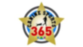 Canine Sports 365 Logo.jpg