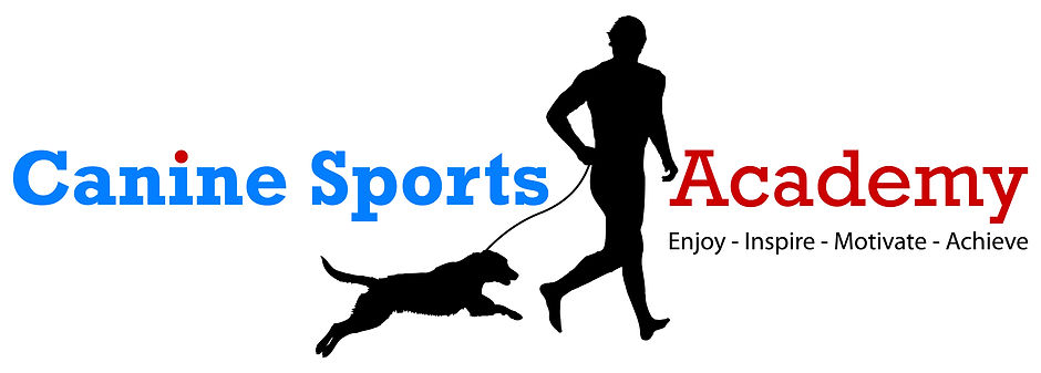 Canine Sports Academy final-01.jpg