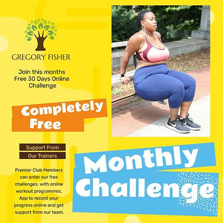 Challenge.jpeg