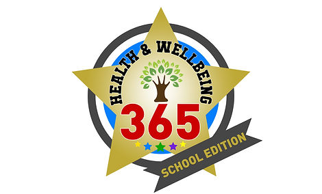 School Edition Logo.jpg