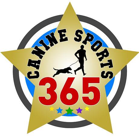 Canine%2520Sports%2520365%2520Logo_edited_edited.jpg