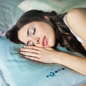 Tips to Better Sleep: The Importance of Sleep