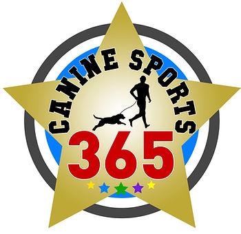 Canine Sports 365 Logo-min.jpg