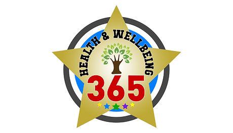 Health And Wellbeing Logo JPEG.jpg