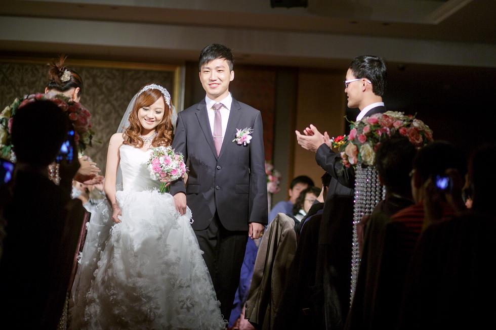 盛帆&晏伶Wedding