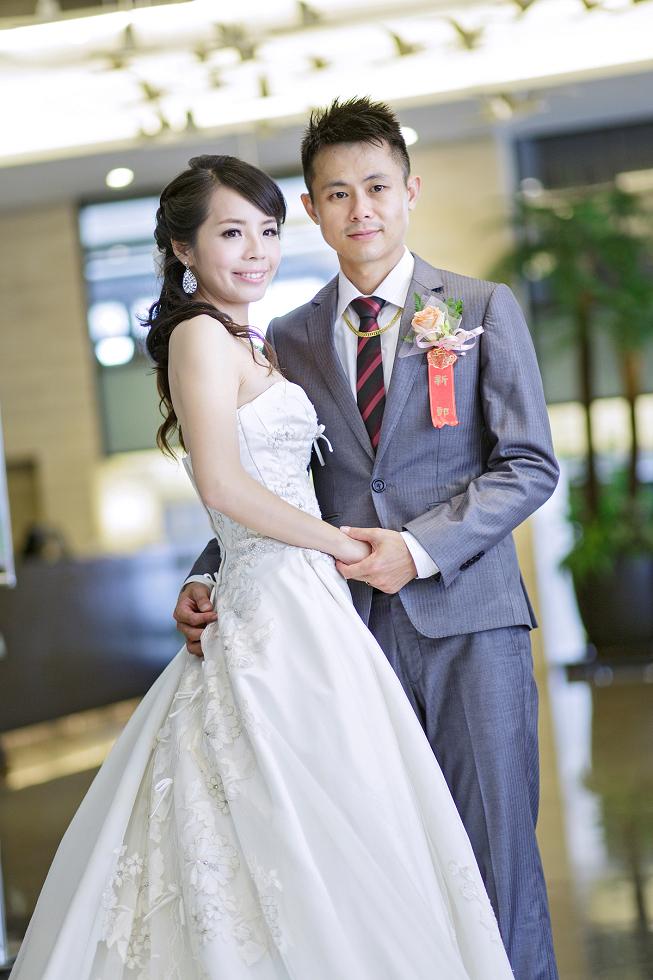 志朋&純唯Wedding
