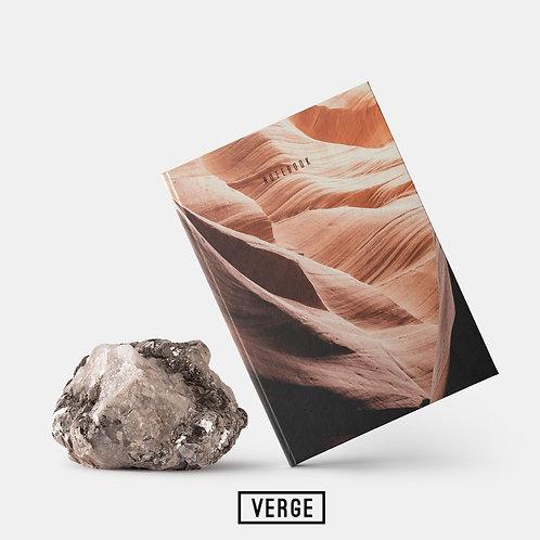 Dune Hardcover