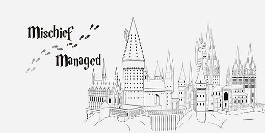 Harry potter collection_banner.png