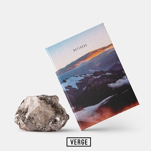 Sky Hardcover