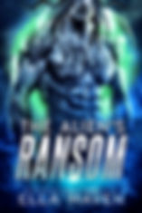TheAliensRansom-f.jpg
