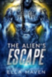 TheAliensEscape-f.jpg