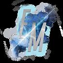 Ella Maven Logo Alt.png