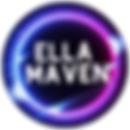 Ella Maven logo w_ name.png