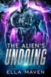 TheAliensUndoing-f.jpg