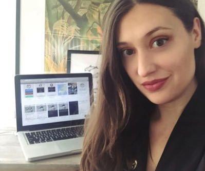 Key Conservation with Megan Cromp