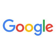 Google_logo_thefemalefactor.png