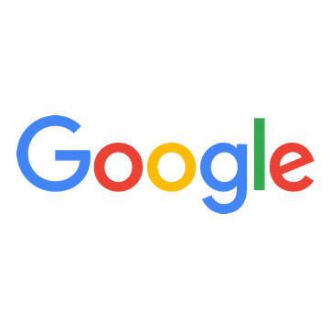 Google_logo_thefemalefactor.png