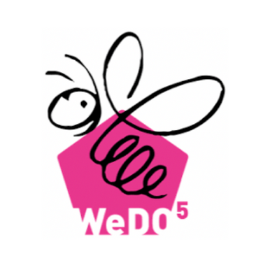 logo_wedo5_the_female_factor.png