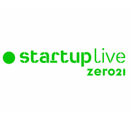logo_startup_live_the_female_factor.png