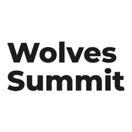 Wolves Summit_logo_thefemalefactor.png