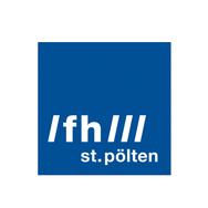 logo_fh_stpoelten_the_female_factor.png