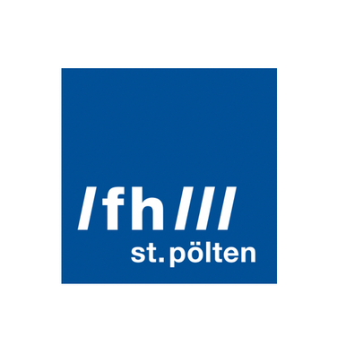 logo_fh_stpoelten_the_female_factor.png