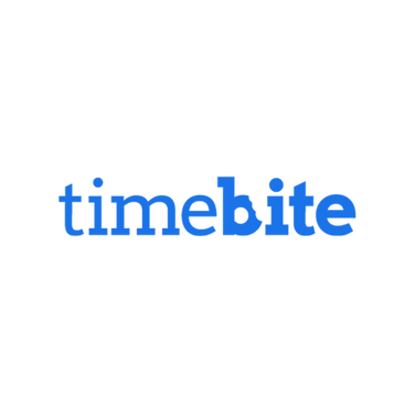 timebite_logo_thefemalefactor.png