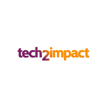 tech2impact_logo_thefemalefactor.png