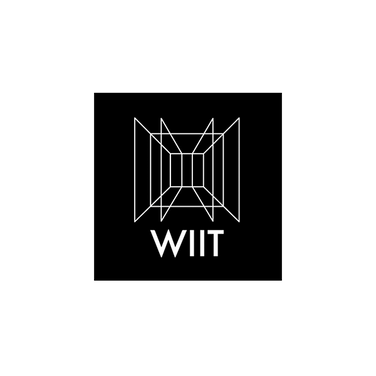 wiit_logo_thefemalefactor.png