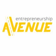 logo_entrepreneurship_avenue_the_female_