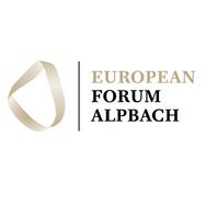 logo_forum_alpbach_the_female_factor.png