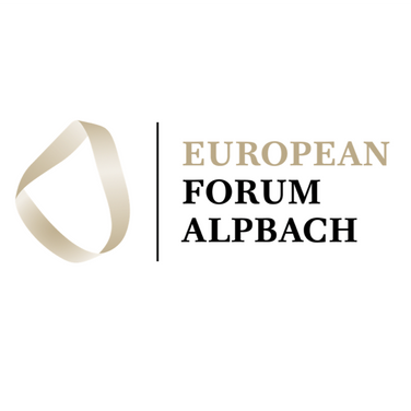 logo_forum_alpbach_the_female_factor.png