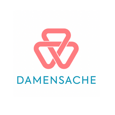logo_damensache_the_female_factor.png