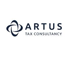 ARTUS Tax Consultancy