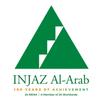 INJAZ AL-Arab
