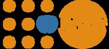 1599px-UNFPA_logo.svg.png