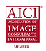 AICI-Member_logo.png