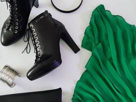 Come ottenere un look elegante con un budget limitato
