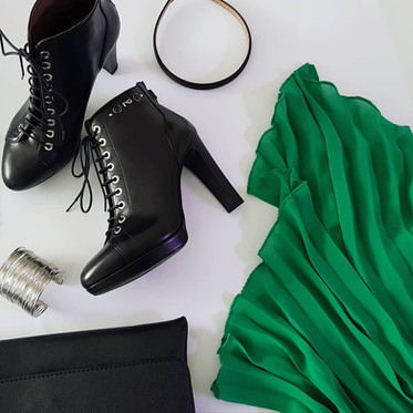 How to Create Stylish Outfits on a Tight Budget