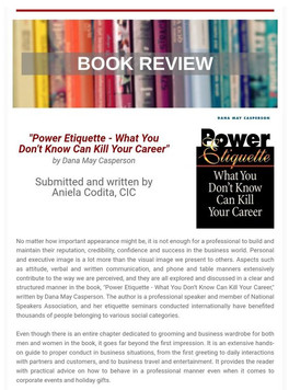 Book Review in Image Perspective.jpg