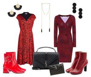Simple Tips to Choose the Best Fall Trends for Your Body Type