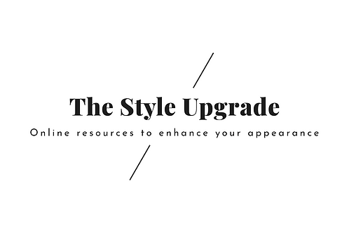 Outfit professionale classico maschile – Lista di controllo per linee e vestibil