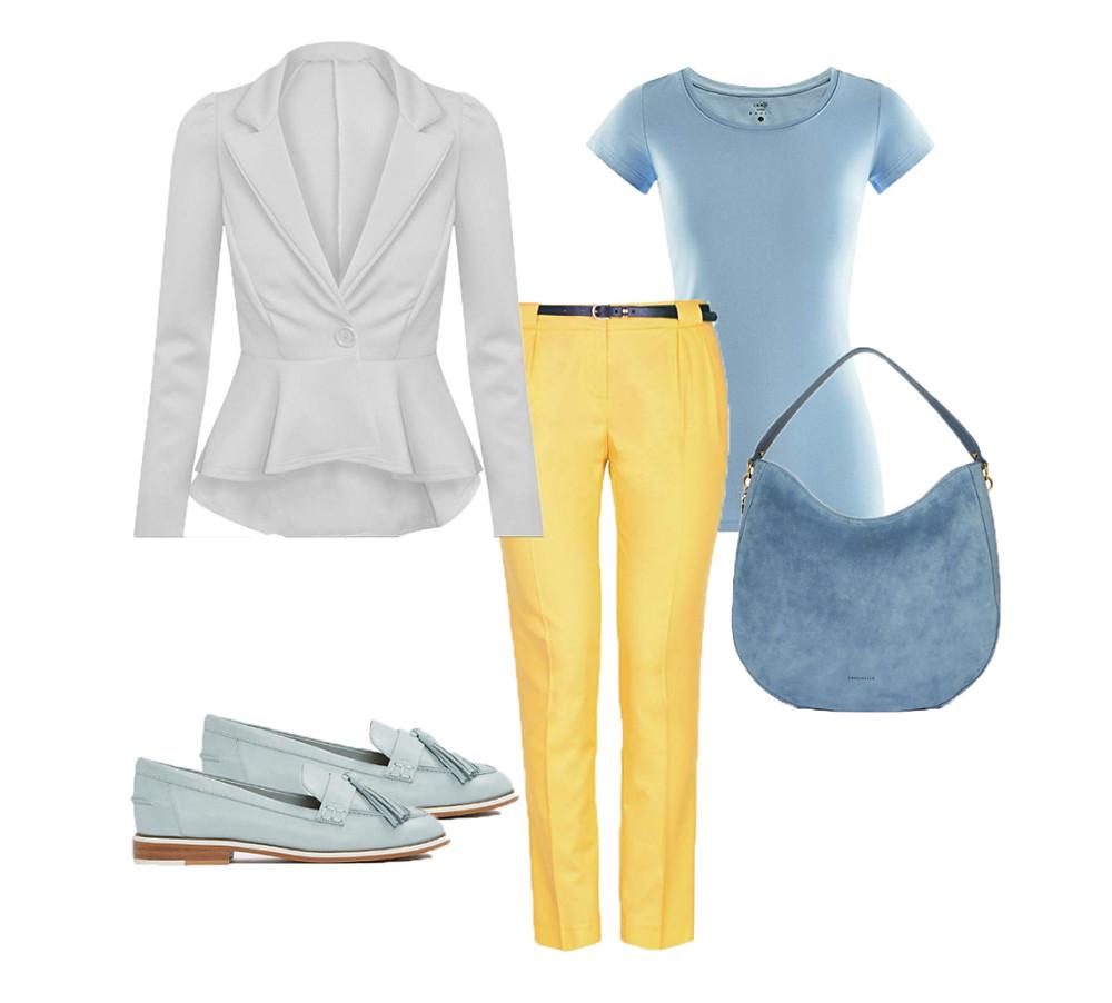 https://puntodistile.com/outfit-blazer-rettangolo_peplum_tinuta-completa-de-zi.jpg?blogimgid=198