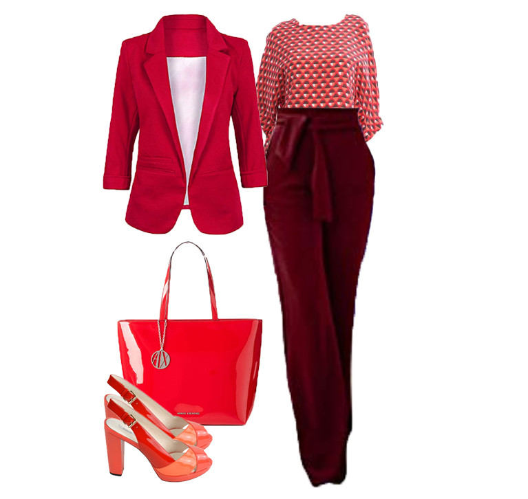 https://puntodistile.com/blazer-outfit_full-hourglass-body-type_punto-di-stile.jpg?blogimgid=199