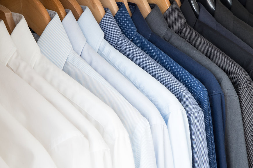 Men shirts by color.jpeg