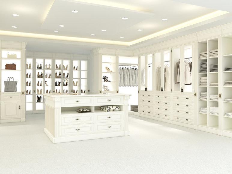 White wardrobe side view.jpeg