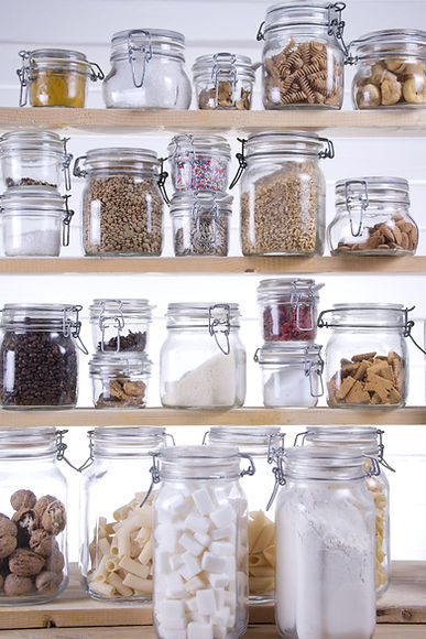 Kitchen Jars.jpeg