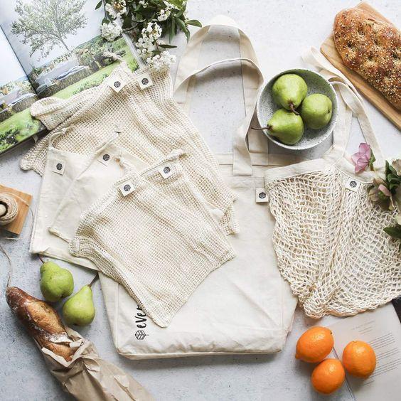 Green Kitchen - Homefulness